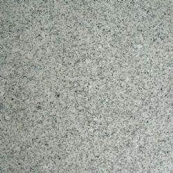 galaxy grey płomieniowany