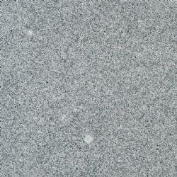 galaxy grey szlifowane