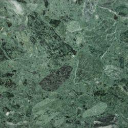 verde alpi