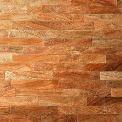 woodstone imperial